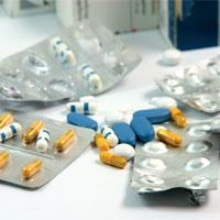 Health Maintenance versus Disease Treatment