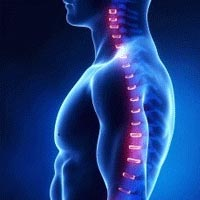 My Clinic is About More Than Just Back Pain
