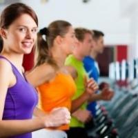 Chiropractor Discusses Sport & Chiropractic