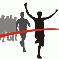 Improved Performance and Injury Prevention in Sports